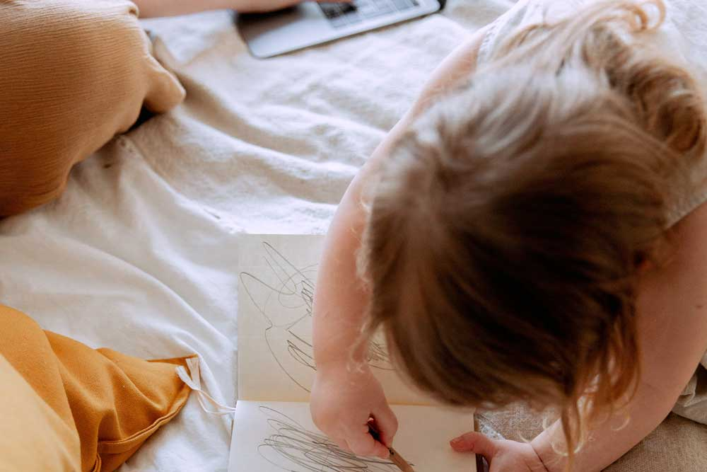 7-Ideas-To-Entertain-Children-While-Working-From-Home-During-COVID-19