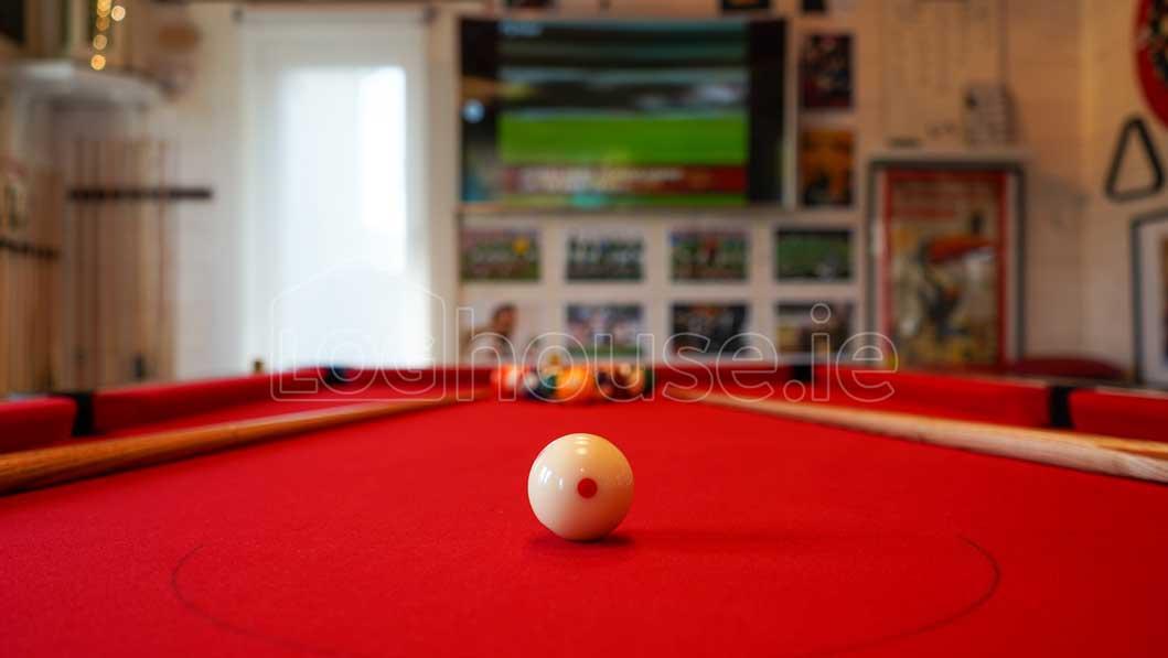 Garden-Snooker-Room
