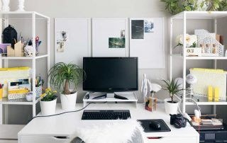 What-are-the-benefits-of-a-Garden-Office