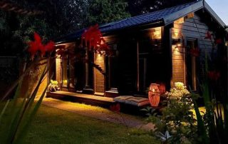 Garden-rooms-popular-frequently-asked-questions-answered
